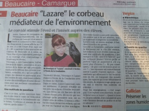 lazare_ecole